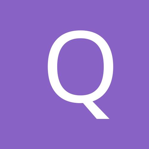 Q's S13