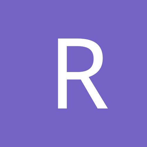 REVN-7