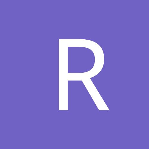 rjr666