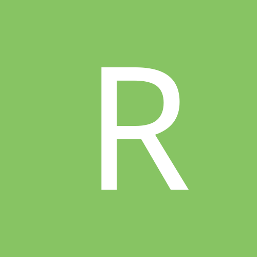 RIPGTS2