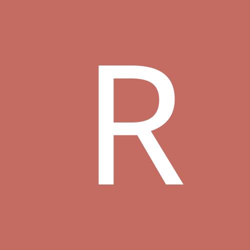 rb > sr