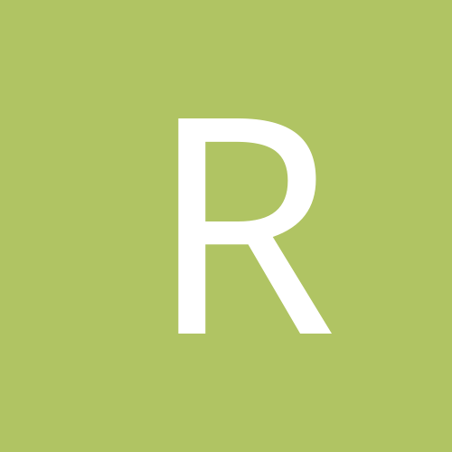 Richie_Rich