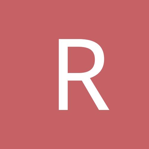 r33_gts