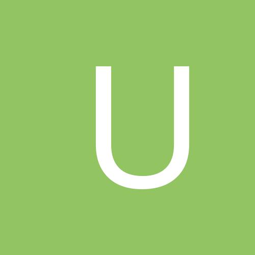 us_ae86