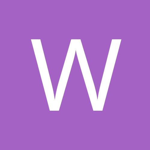 wombatau