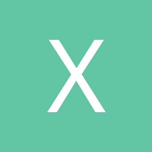 XenetiX