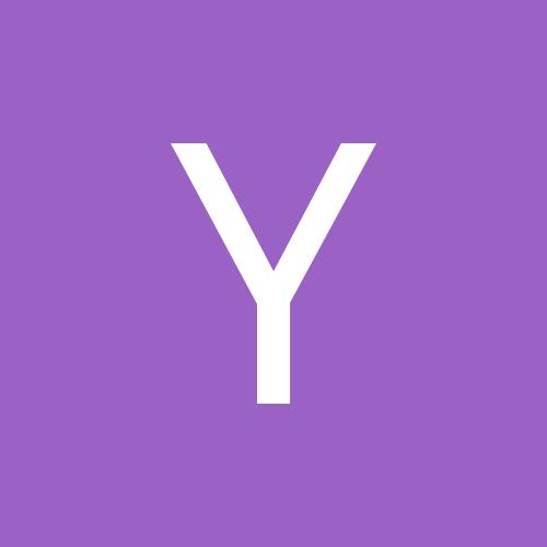 yspit4