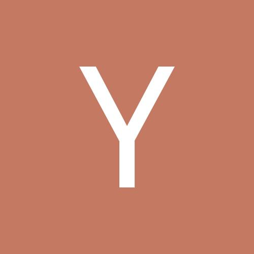 ycopy