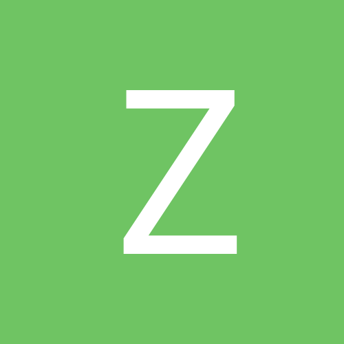 zedxtc