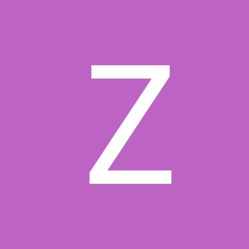 ZenAch