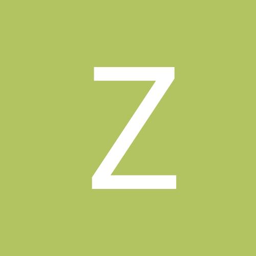 zedmegood32