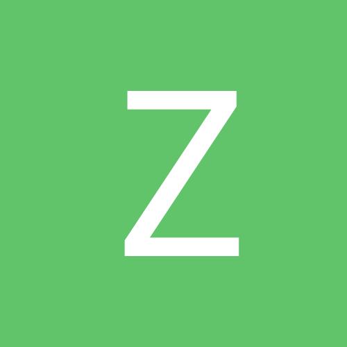 zericorp