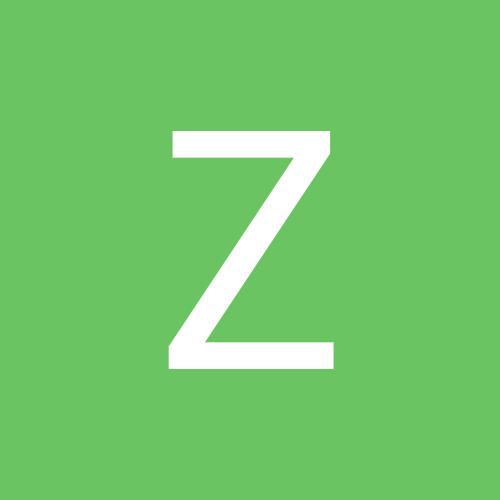 zappandcrew