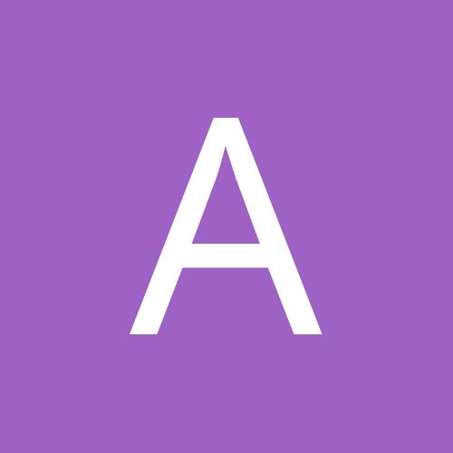 Anff01