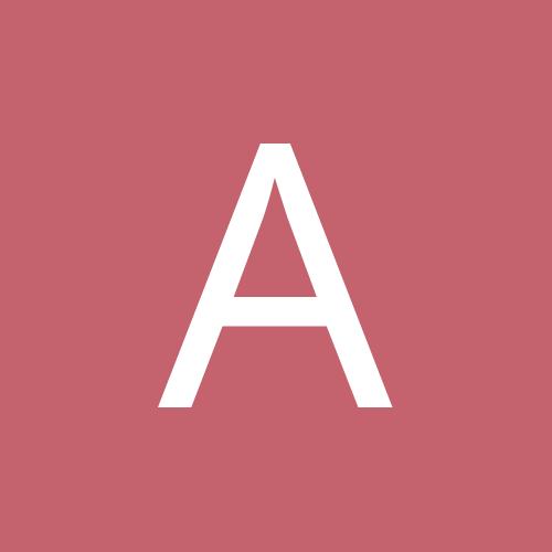 Abbey Amiet