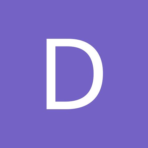 DonnieFDavis