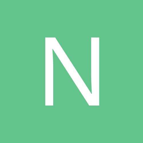 notocyxa