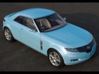 2005_Nissan_Foria_Concept_SA_Top_1024x768.jpg