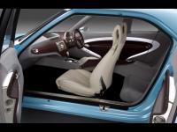 2005_Nissan_Foria_Concept_Door_Interior_OD_1024x768.jpg