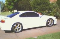 Attached Image: s15gtc.jpg