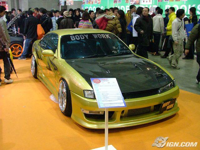 Attached Image: 2005_tokyo_auto_salon_part_2_20050124022032196.jpg