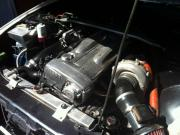 engine.jpeg