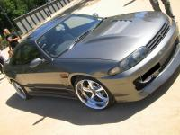 Attached Image: mycar01.JPG