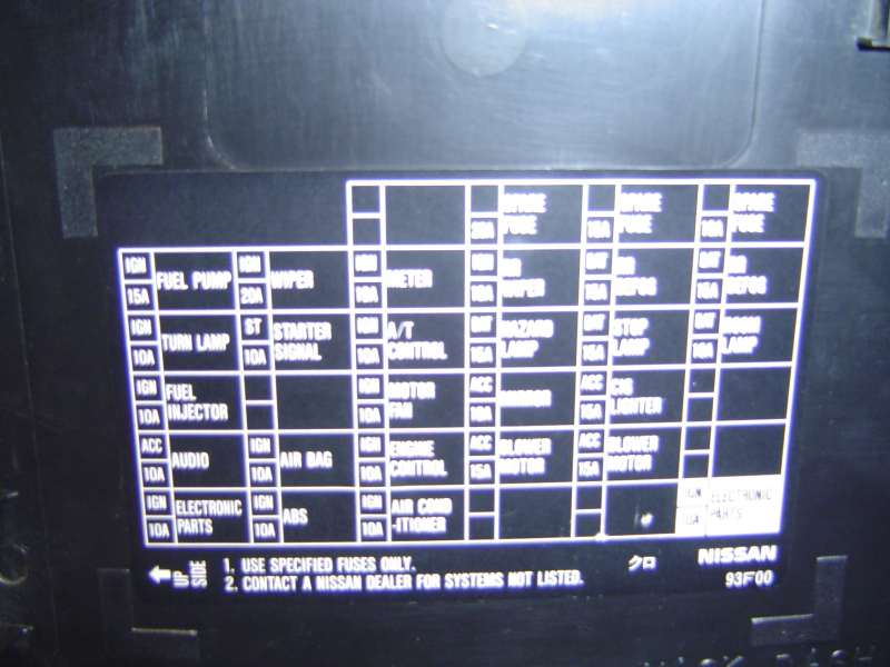 post 4 1119330615 s15 fuse box photo hardtuned net fuse box stickers at virtualis.co