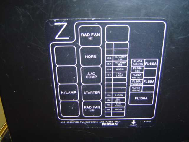 post 4 1119345291 s15 fuse box photo hardtuned net 350z fuse box diagram at edmiracle.co
