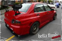 Attached Image: hellaflush_1.jpg