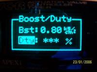 Attached Image: AVCR_initial_boost_setting_screen.JPG