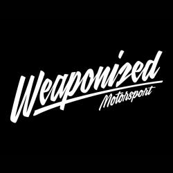 WeaponizedMotorsport's Photo