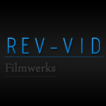 Rev-Vid Filmwerks's Photo
