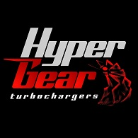 HyperGear's Photo
