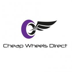 Cheap Wheels Direct's Photo