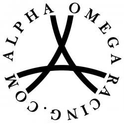 ALPHAOMEGA's Photo