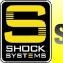 Shock Systems